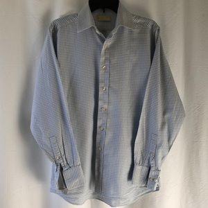 Micheal Kors Dress Shirt
